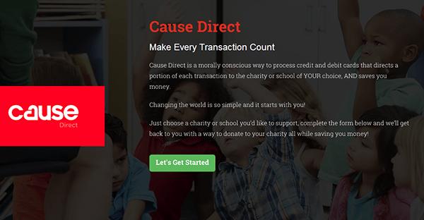 Cause Direct