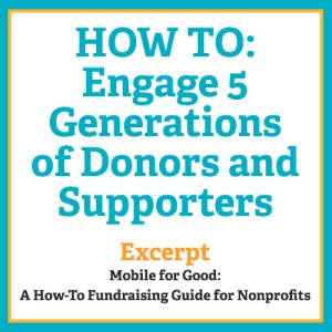 generational giving