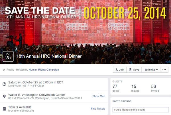 HRC Campaign JPEG