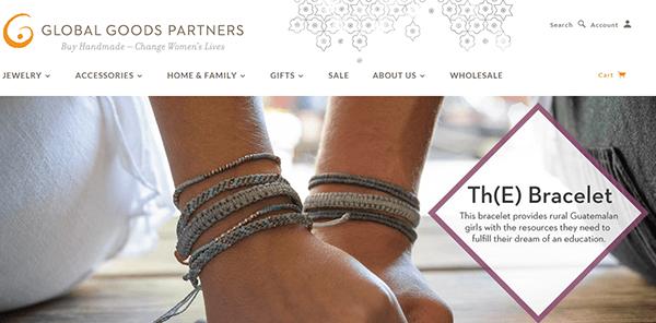 global good partners