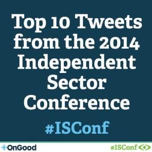 Top 10 Tweets Facebook