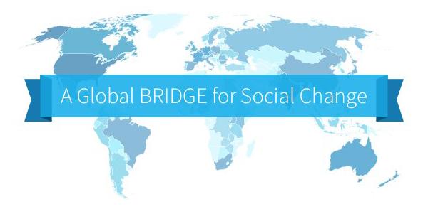 BRIDGE Registry Social Change