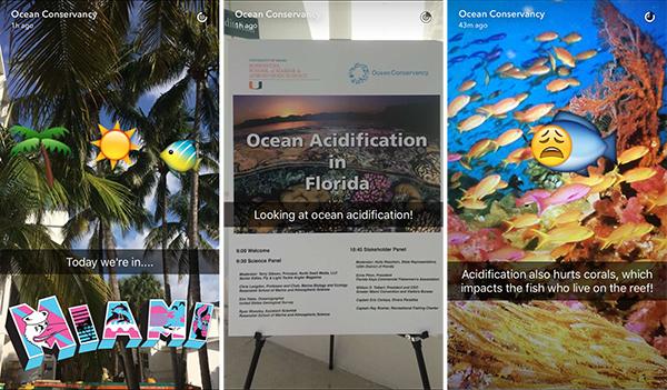 Ocean Conservancy