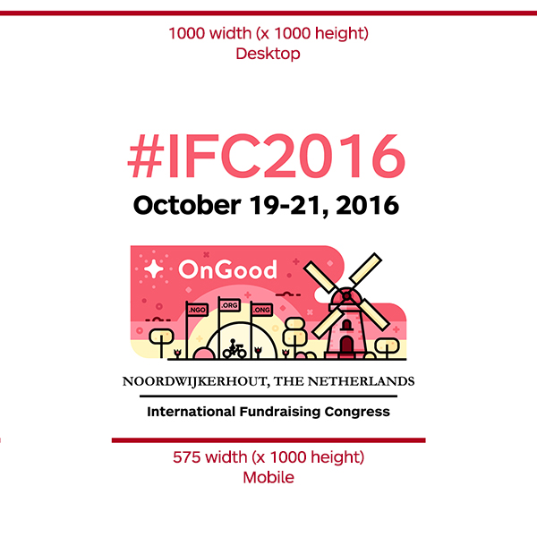 ifc2016-moment-cover-photo-22