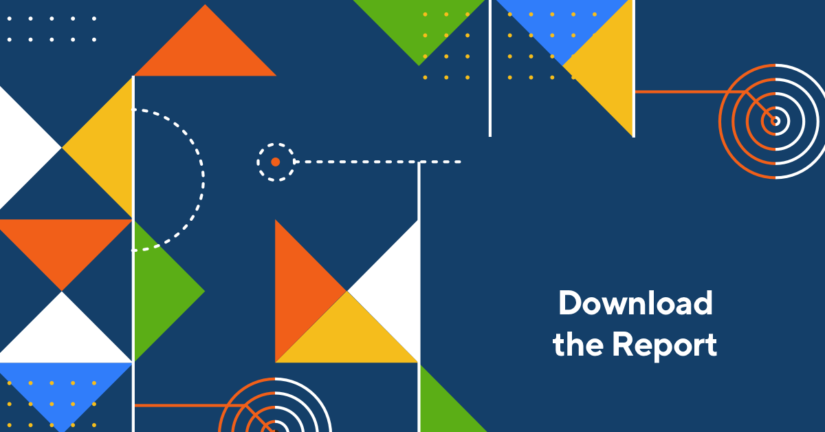 Newly Released in English, español, français e português! The 2019 Global NGO Technology Report