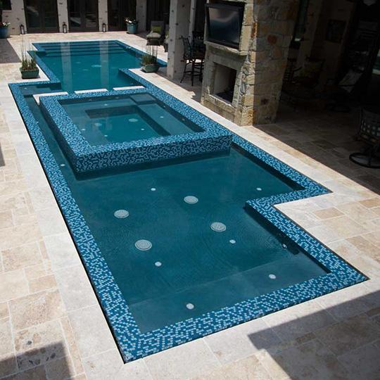 npt backyard mobile app tile pool finishes nptpool com