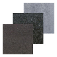 national pool tile tile collection
