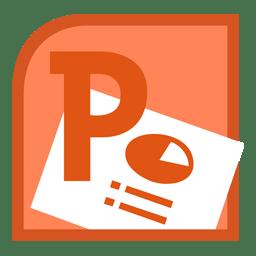 Microsoft-PowerPoint-2010-icon