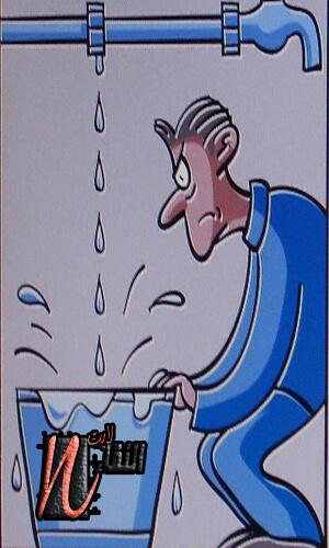 احسن شركة معالجة تسربات المياه بالرياض