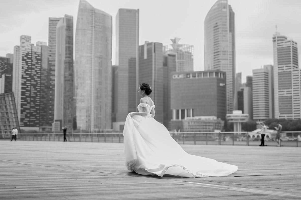 John-and-Hazel-Wedding-Blog-127