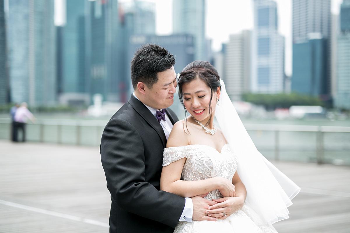John-and-Hazel-Wedding-Blog-129