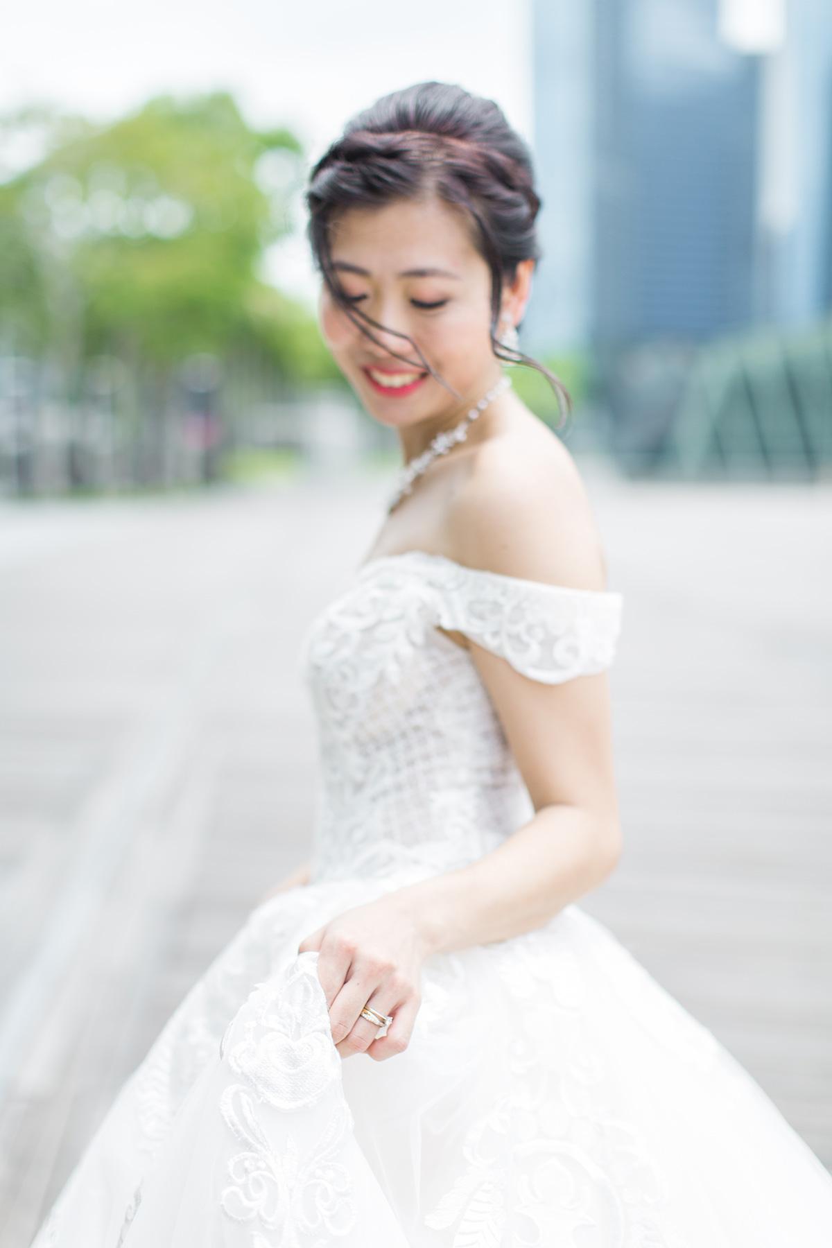 John-and-Hazel-Wedding-Blog-132