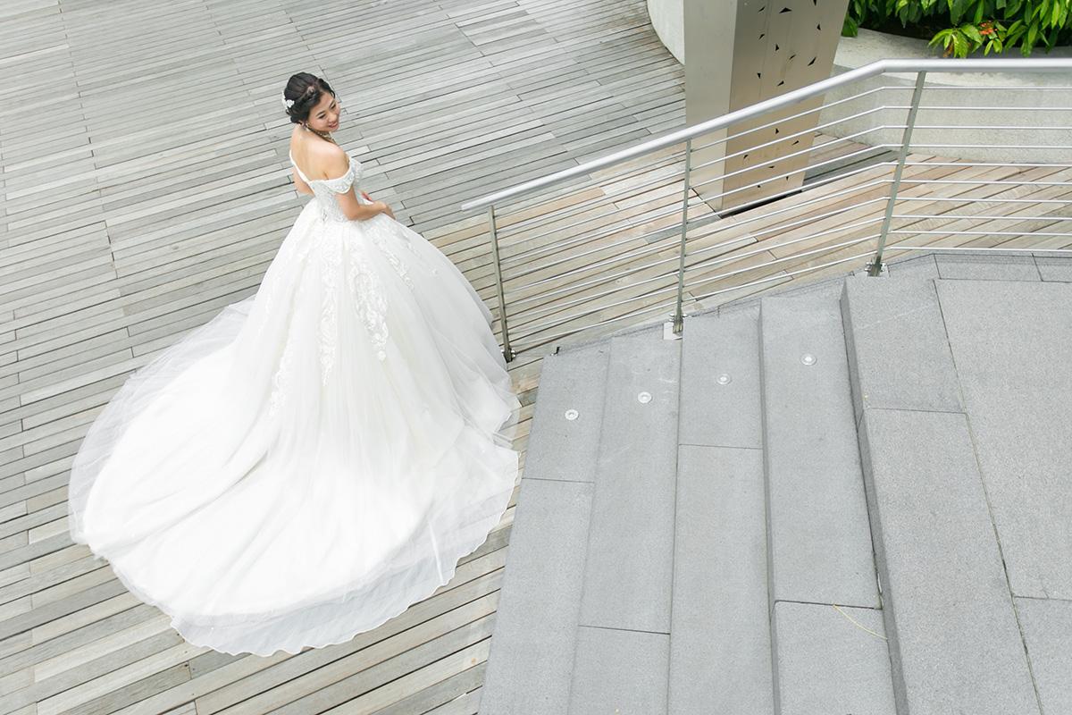 John-and-Hazel-Wedding-Blog-133