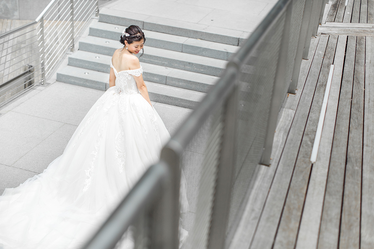 John-and-Hazel-Wedding-Blog-138