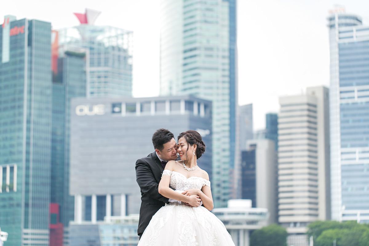 John-and-Hazel-Wedding-Blog-141