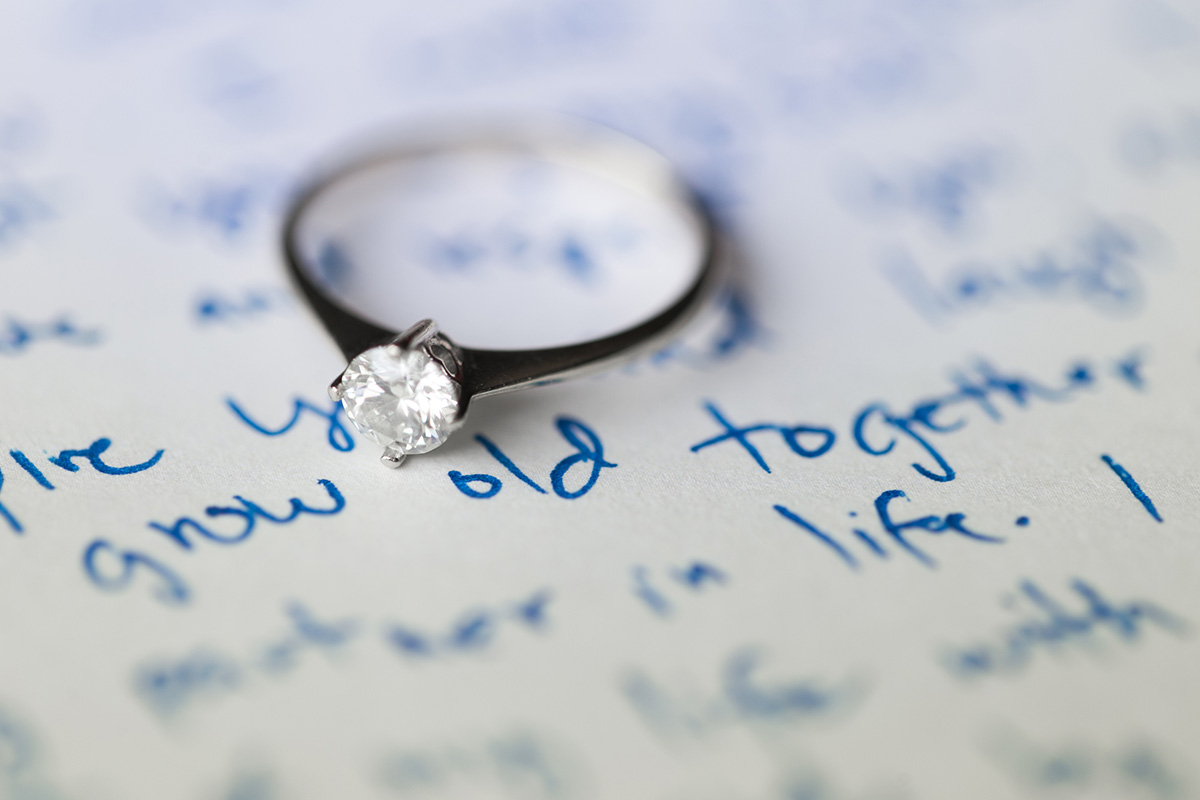 John-and-Hazel-Wedding-Blog-60