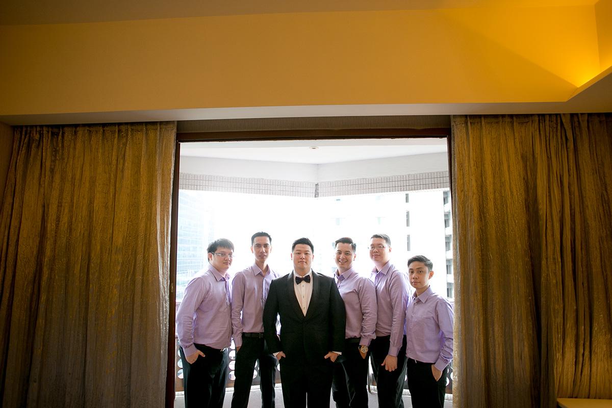 John-and-Hazel-Wedding-Blog-80