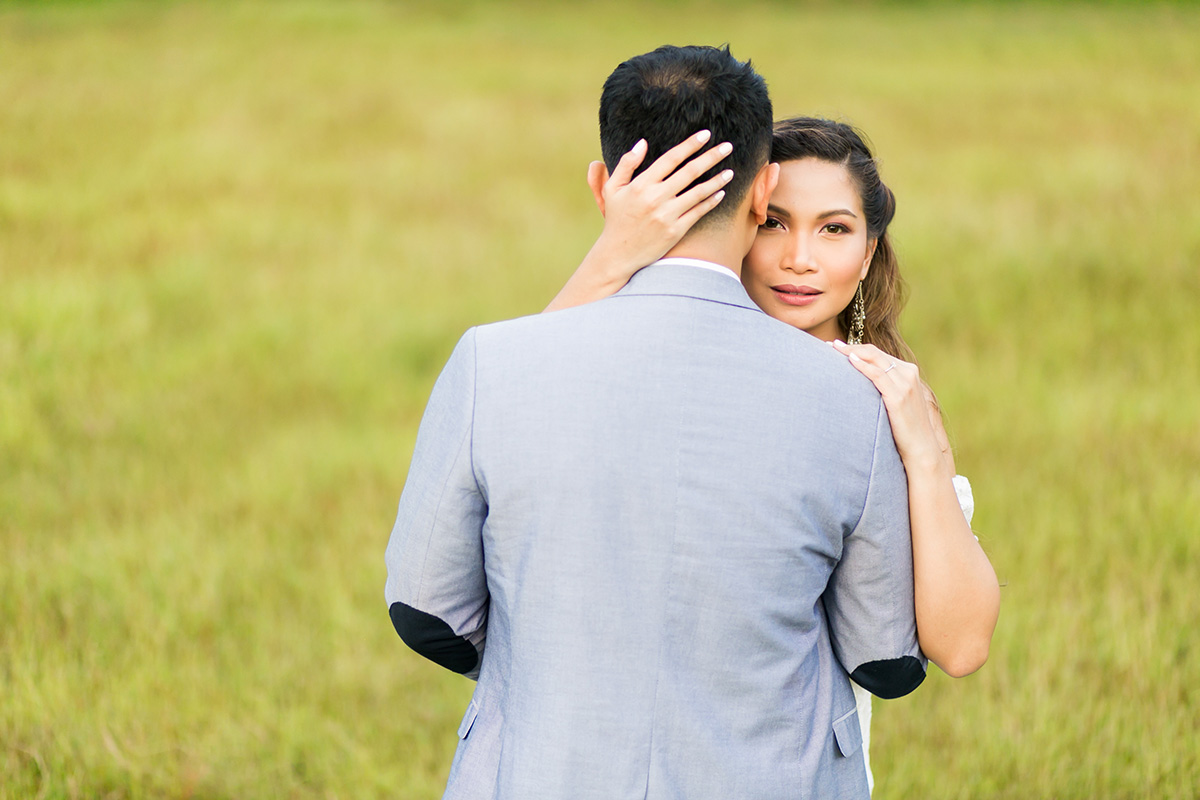Jerem-and-Candy-Engagement-Sequenced-018