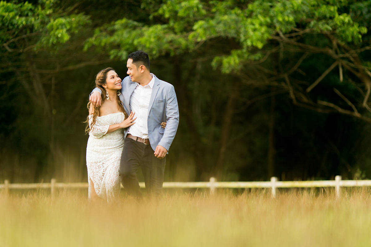 Jerem-and-Candy-Engagement-Sequenced-02