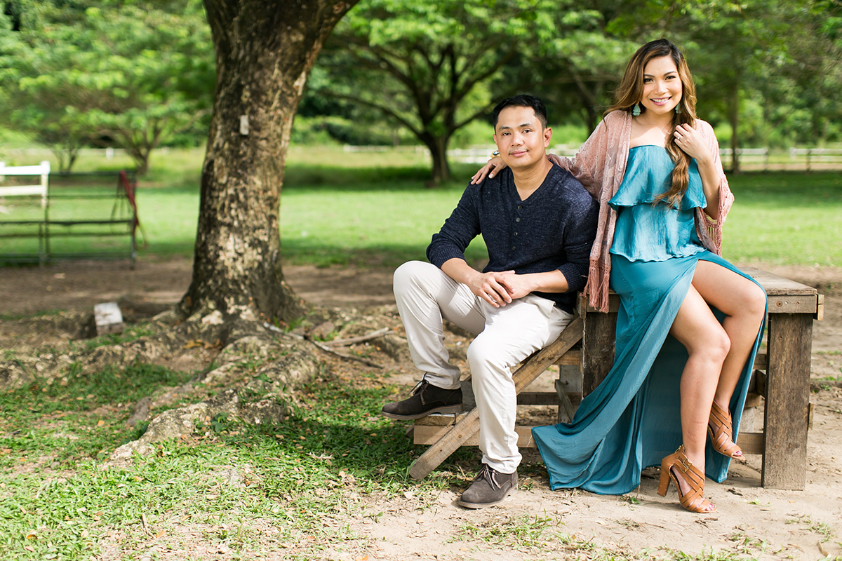 Jerem-and-Candy-Engagement-Sequenced-029