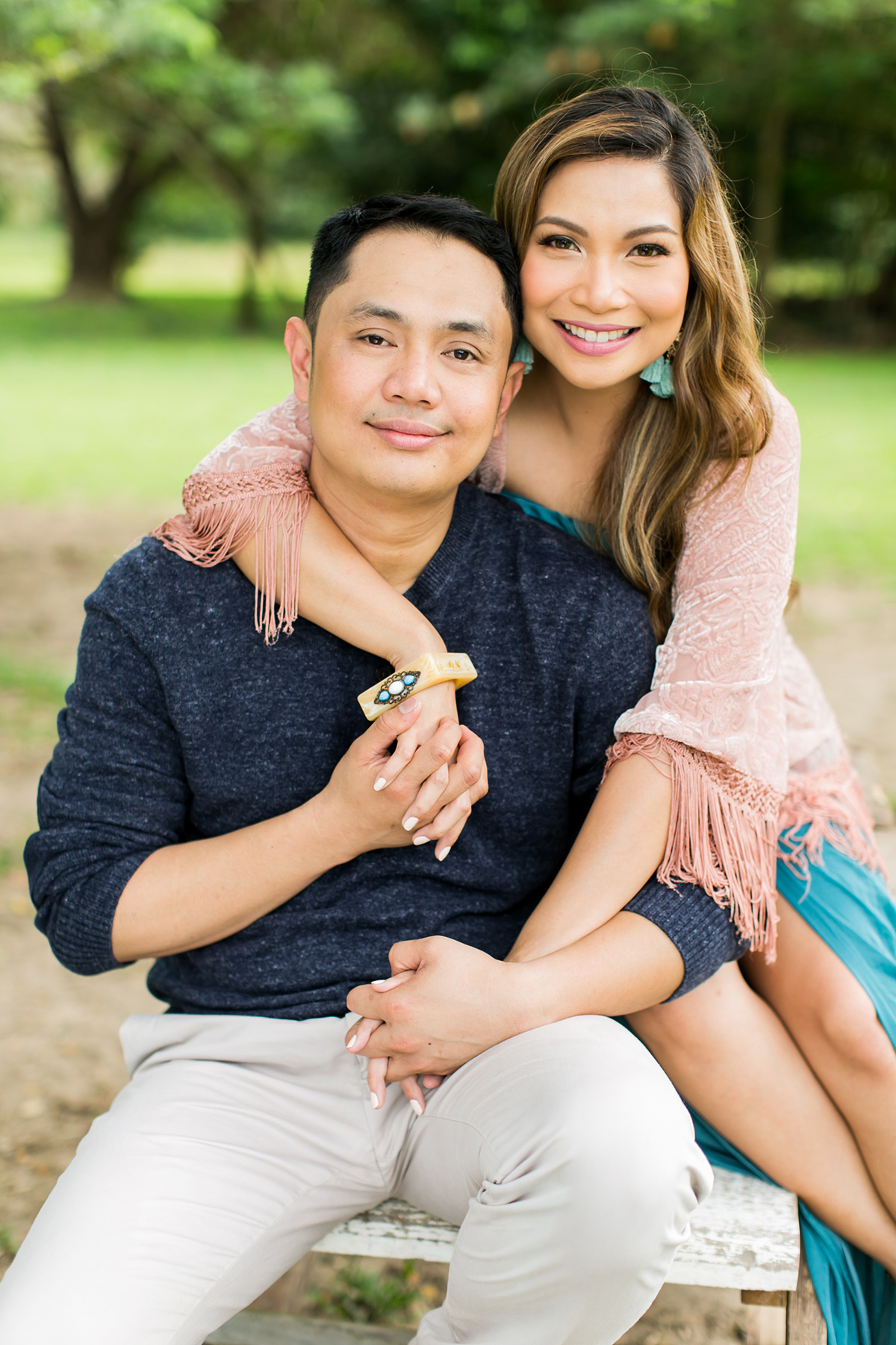 Jerem-and-Candy-Engagement-Sequenced-035