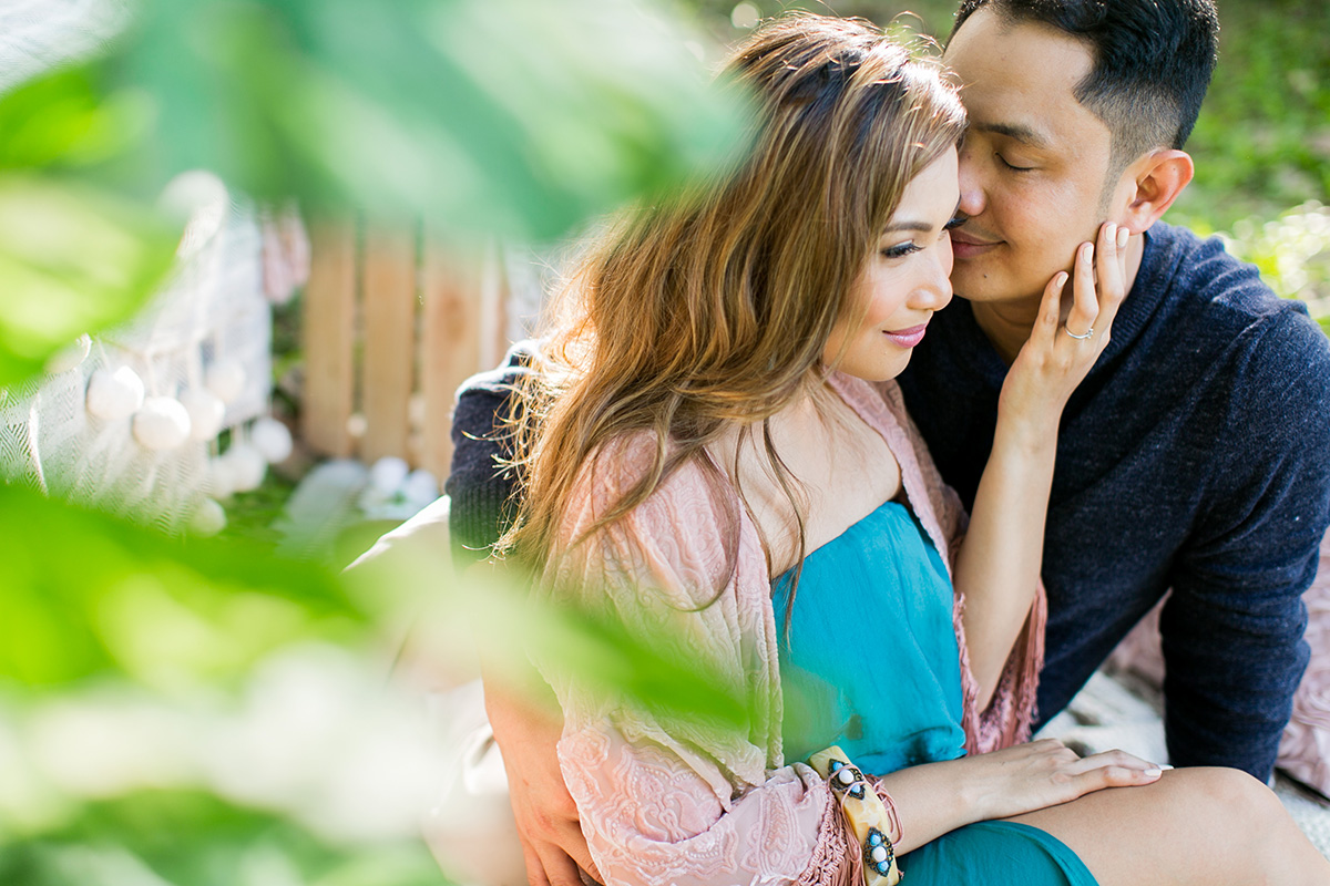 Jerem-and-Candy-Engagement-Sequenced-040