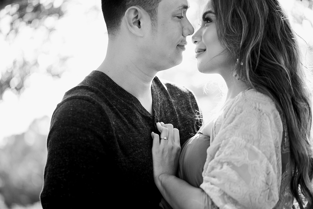 Jerem-and-Candy-Engagement-Sequenced-050