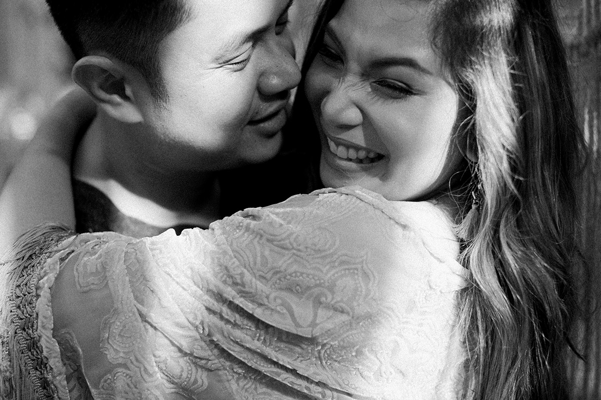 Jerem-and-Candy-Engagement-Sequenced-054