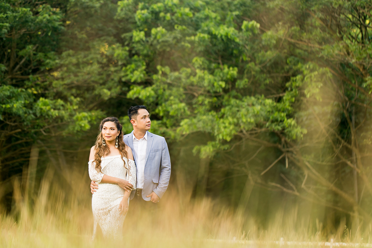 Jerem-and-Candy-Engagement-Sequenced-07