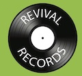 Revival Records