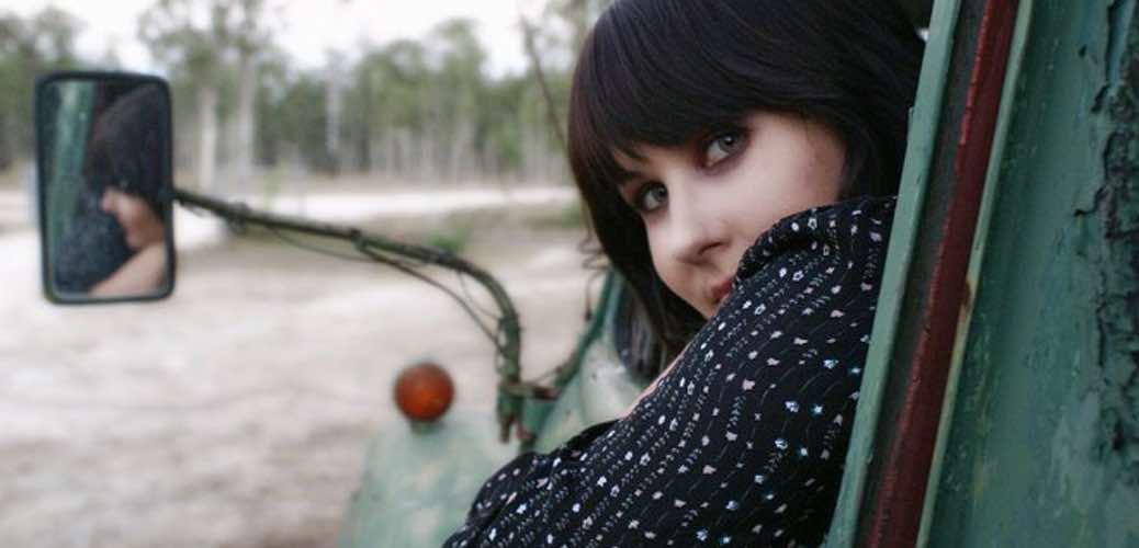 Katie Richards 2