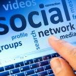 Websites, Social Networks