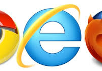 Your Browser