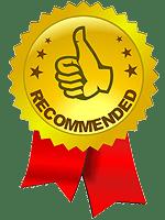 recommended prana shakti dharana