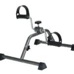 713881-pedal Exceriser250x200