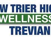 Trevian Trot