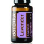 lavender-15ml