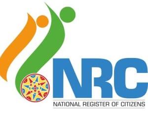 Draft NRC Assam