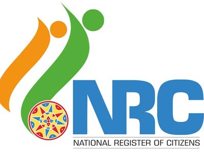 Draft NRC Assam ARN Based Search Complete Draft NRC @ assamnrcdraft.com/FinalDraft