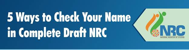 ARN Based Search Complete Draft NRC