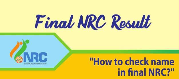 TheFinalNRC