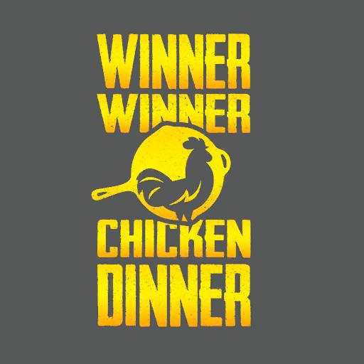 ChickenDinner Racing Team