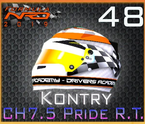 Kontry #48