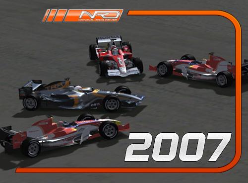 Temporada 2007