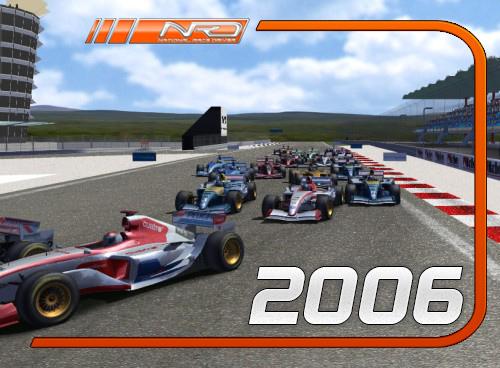 Temporada 2006