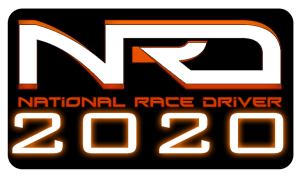 Comienza pretemporada FormulaNRD 2020