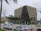 First Union - Boca Raton
