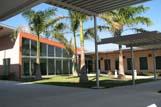 Therapeutic Recreation Center