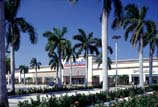 Delray Beach Mall - Marshalls