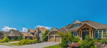 Three Myths about Buying an Investment Home Everyone Thinks Are True